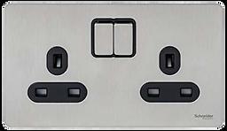 schneider-electrical-sockets-500x500.png
