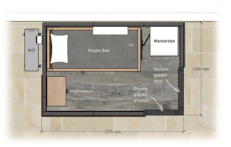 maids room with bathroom plan 2 .png