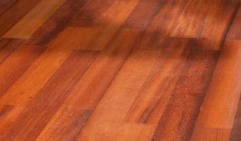 light oiled mahogany .JPG
