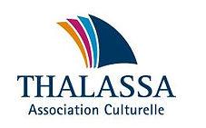 thalass_logo2.JPG