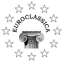 euroclassica_logo_kleiner.png