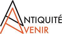 Logo-AA_Vdéf-300x164.jpg