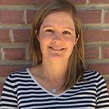 Nancy Ross, CAAIF Allied Health Grant 2017