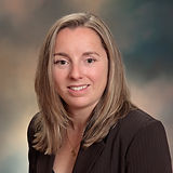 Dr. Anne Ellis, AAIA/CAAIF Grant 2017