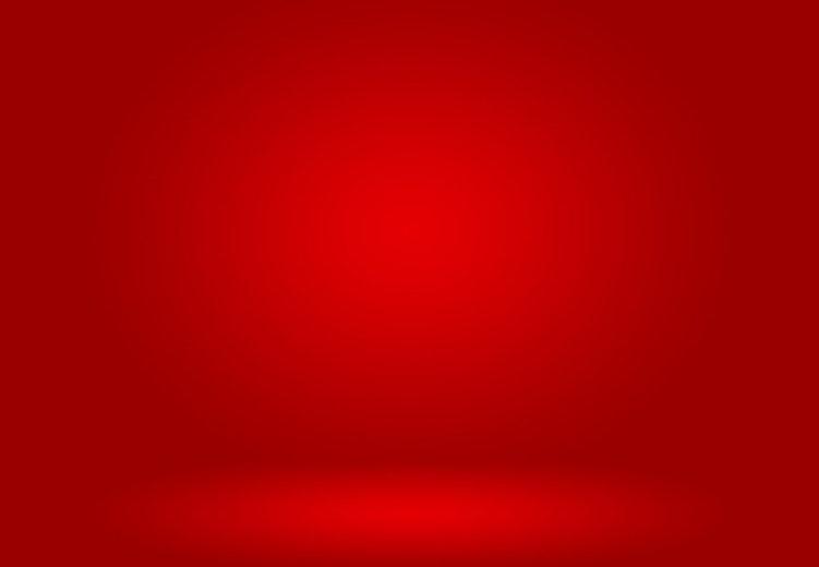 boletim-de-papel-template-suave_1258-167