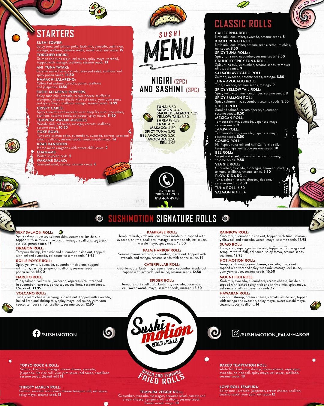 new sushi menu.jpg