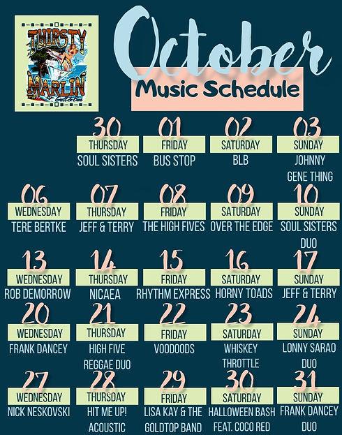 October Music Schedule.jpg