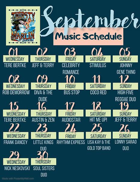 september music schedule.jpg