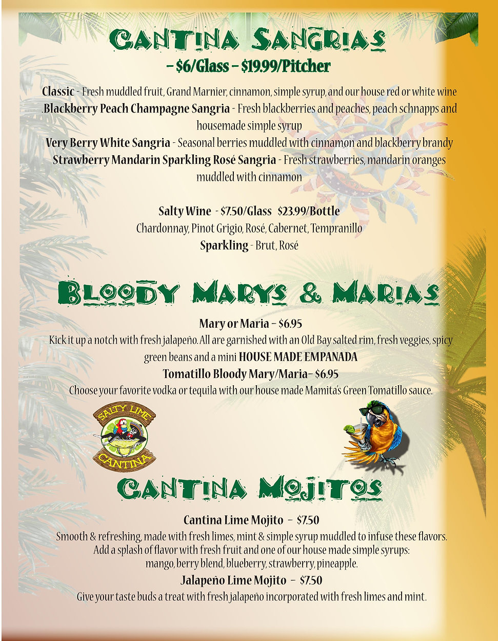 Salty Lime Cantina Drink Menu 2.jpg