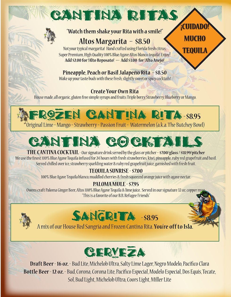 Salty Lime Cantina Drink Menu 1.jpg