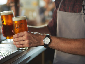 Drunk Driver Accidents in California: Getting a Personal Injury Lawyer