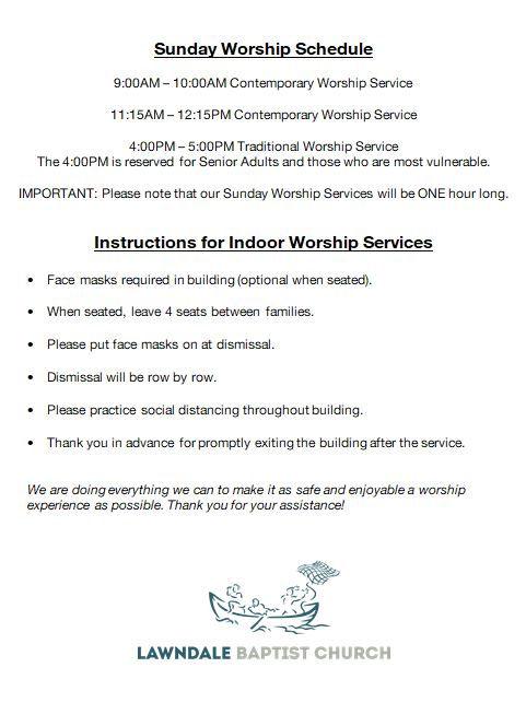 Indoor Services.JPG