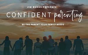 CONFIDENT PARENTING.png