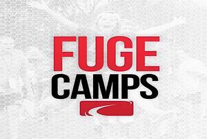 Fugegraphic.png