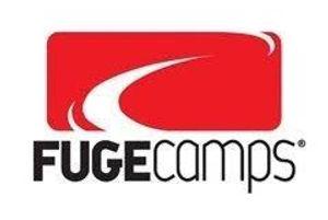 fuge camp image.jpg