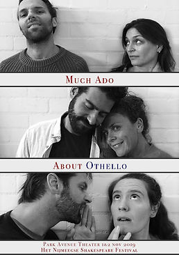 much ado about othello.jpg