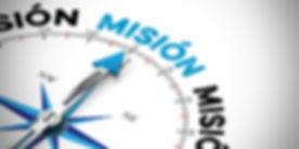 7-mision.jpeg