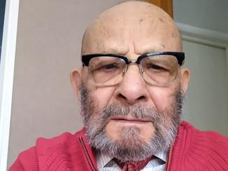 Carlos Alberto Alí
