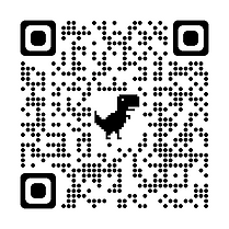 qrcode_www.streetshirts.co.uk.png