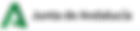 logo-junta-principal.png