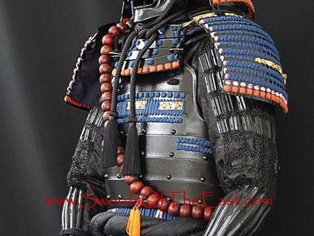 Samurais vs Ninjas (kill y killall en acción)