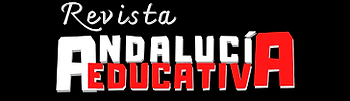 AndalucíaEducativa.png