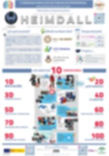 Infografia_ProyectoHEIMDALL_70X100.png