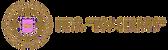 logo-cabecera_2x_edited.png