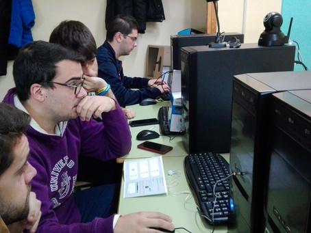Integrando el Proyecto HEIMDALL en el currículo de ASIR, Audiología Protésica o Bachillerato.