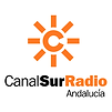 Canal_Sur_Radio (1).png