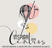 Inspira_Jaén.jpeg