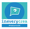 ineverycrea_hablamosde.PNG