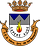 escudo_los_remedios-264x300.png