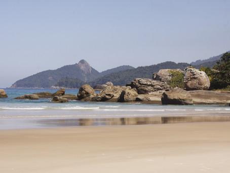 Bemvindo a Brasil