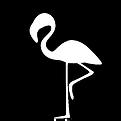 flamingologowhite.png