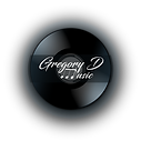 Gregory D Music Logo-Final-Revised.png