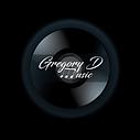 Gregory D Music Logo-Final-Revised.png