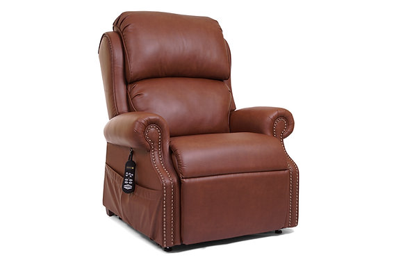 Golden Technologies MaxiComfort Pub Chair