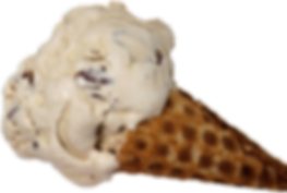 butter pecan cone.png