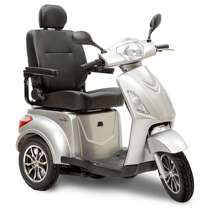Pride Mobility Raptor 3-Wheel FDA Class II Medical Device*