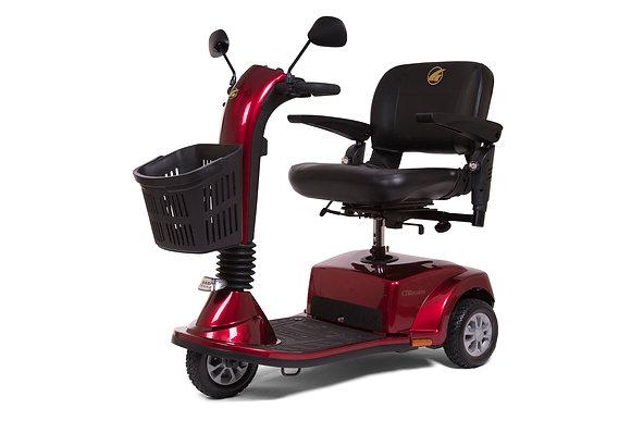 Golden Technologies Companion 3-Wheel Mid Size
