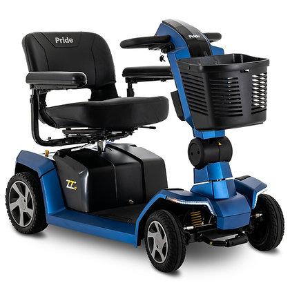Pride Mobility Zero Turn 10  FDA Class II Medical Device*