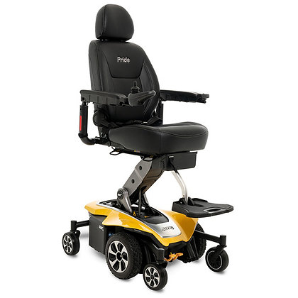 Pride Mobility Jazzy Air 2  FDA Class II Medical Device*