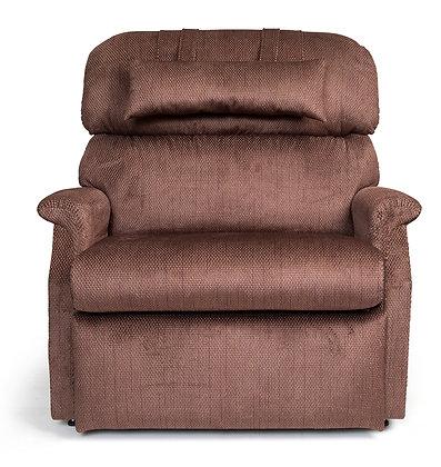 GoldenTechnologies Comforter Super-Wide