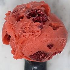 Red Raspberry Ice