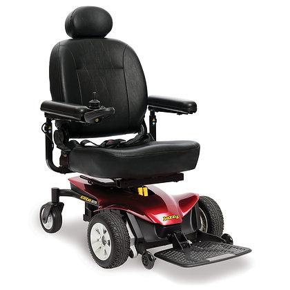 Pride Mobility Jazzy Elite ES  FDA Class II Medical Device*