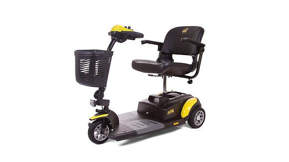 Golden Technologies BuzzAround XL 3-Wheel