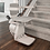 Thumbnail: Bruno Elan Stair Lift