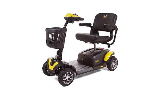 Golden Technologies BuzzAround EX 4-Wheel