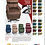 Thumbnail: Golden Technologies Comforter Series